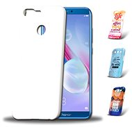 Skinzone Personalised Snap Cover for Honor 9 Lite - Mobile Case
