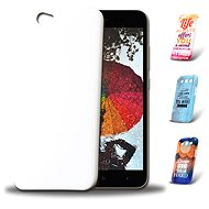 Skinzone Personalised Snap Cover for XIAOMI RedMi Note 5A Global - Mobile Case