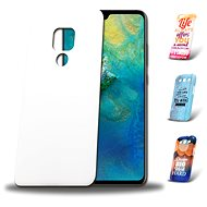 Skinzone Custom Style Snap Cover for for HUAWEI Mate 20 - Protective case in MyStyle