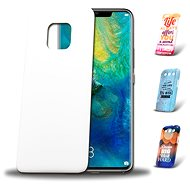Skinzone Custom Style Snap Cover for HUAWEI Mate 20 Pro - Protective case in MyStyle