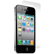ScreenShield Tempered Glass Apple iPhone 4S - Glass protector