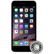 ScreenShield Tempered Glass Apple iPhone 6 Plus  - Glass protector