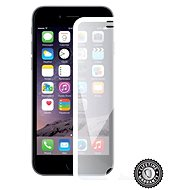 ScreenShield Tempered Glass Apple iPhone 6 and iPhone 6S white