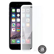 ScreenShield Tempered Glass Apple iPhone 7 White - Glass protector