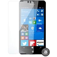 ScreenShield Tempered Glass Microsoft Lumia 650 - Glass protector