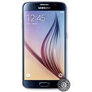 ScreenShield Tempered Glass Samsung Galaxy S6 (G920) - Glass protector