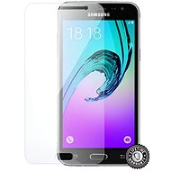 Samsung J3 J320F ScreenShield Tempered Glass (2016) - Glass protector