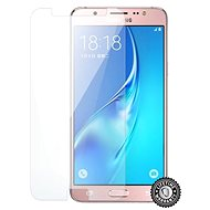 ScreenShield Tempered Glass Samsung J5 (2016) J510F - Glass protector