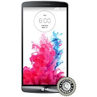 ScreenShield Tempered Glass for LG G3 (D855)