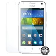 ScreenShield Tempered Glass Huawei Y5 II - Glass protector