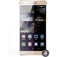 ScreenShield Tempered Glass Huawei P8 - Glass protector