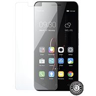 ScreenShield Tempered Glass Lenovo Vibe C A2020 - Glass protector