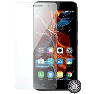 ScreenShield Tempered Glass Lenovo K5 Plus - Glass protector