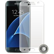 ScreenShield G935 Galaxy S7 edge Tempered Glass protection (semi-transparent)
