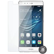 Screenshield Huawei P9 Lite (2017) Tempered Glass protection - Glass protector