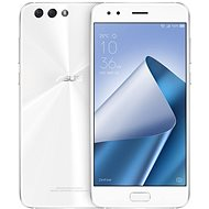 Asus Zenfone 4 ZE554KL White - Mobile Phone