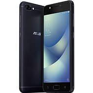Asus Zenfone 4 Max black - Mobile Phone