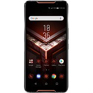 Asus ROG Phone - Mobile Phone