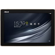 ASUS Zenpad 10.1 (Z301MF) Blue - Tablet