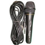 AudioDesign PA M10 - Microphone