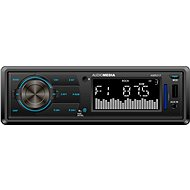 Audiomedia AMR217 - Car Stereo Receiver