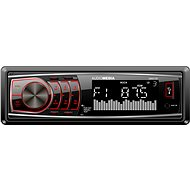 Audiomedia AMR417BT - Car Stereo Receiver