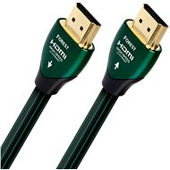 Audioquest Forest HDMI 1m - Video Cable