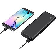 Aukey Quick Charge 3.0 20,100mAh - Power Bank