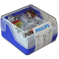 PHILIPS replacement kit 12V H7 - Car Bulb