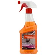 COMPASS Nano Speed Window Defroster 500ml -30°C - Defroster