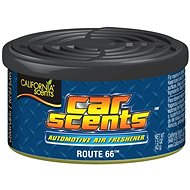 California Scents Route 66 - Car Air Freshener