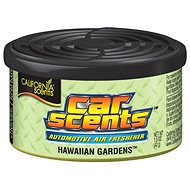 California Scents Hawaiian Gardens - Air Freshener