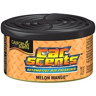 California Scents Melon & Mango - Air Freshener