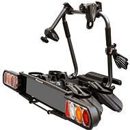 PERUZZO PURE INSTINCT for 2 bicycles - Roof Rack