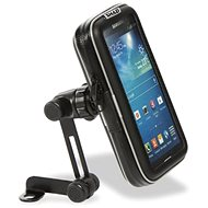 """SHAD Smartphone Holder for 4.3 """"Rearview Mirror - Holder"""