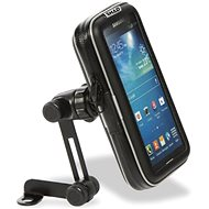 """SHAD Smartphone holder for rearview mirror 3.8 """" - Holder"""