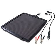 RING Solar charger RSP600, 12V, 6W - Solar Charger