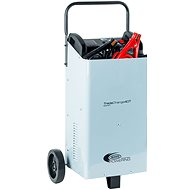 RING Starter Trolley RCBT40T - Starting Power 280A, Charging Power 40A - Starter Kit