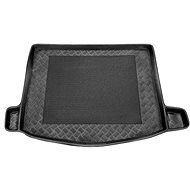 REZAW PLAST 100517M Honda CIVIC - Car boot liner
