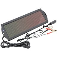 COMPASS Charger 12V solar - Solar Charger