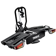 Thule EasyFold XT for 2 carrier - Roof Rack