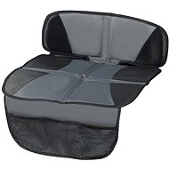 Walser washer under the Tidy Fred baby car seat - Car Mat
