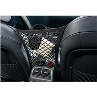 Walser net pocket for item storage between the front seats 25 x 30cm - Sports Accessory