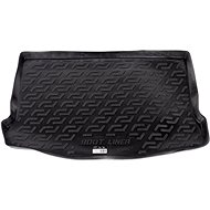 SIXTOL Ford Focus III Hatchback (DYB) (10-16) - Car boot liner