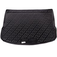 SIXTOL Mazda CX-5 (KE/GH) ('11-) - Car boot liner