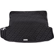 SIXTOL Skoda Octavia I/I Tour Sedan/Liftback (1U) (96-10) - Car boot liner