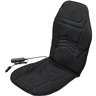 COMPASS Heated Massage Cover 12V ARROW - Car Seat Covers