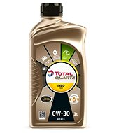TOTAL INEO FIRST 0W30 - 1 litre - Oil