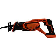 SHARKS SHK495 - Saw
