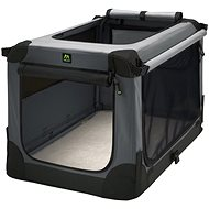 Maelson Soft Kennel 52 with carry handles - Transport Box